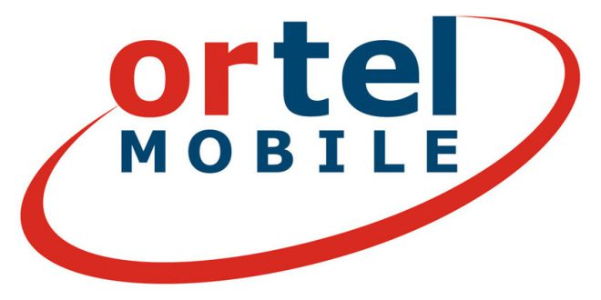 Celebrating its tenth year anniversary, Ortel Mobile offers its customers a 10-gigabyte flat rate for the first time*
