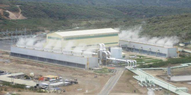 Renewable energy will drive Africa's prosperous future