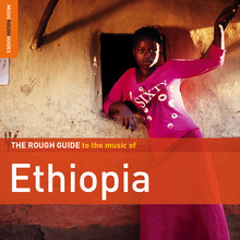 cd_rough-guide-to-ethiopia