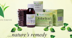 Jobelyn, a herbal formulation that is being touted as a remedy for countless medical conditions including diabetes, rheumatoid arthritis, cardiovascular disease and stroke as well as cancer