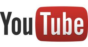 © YouTube