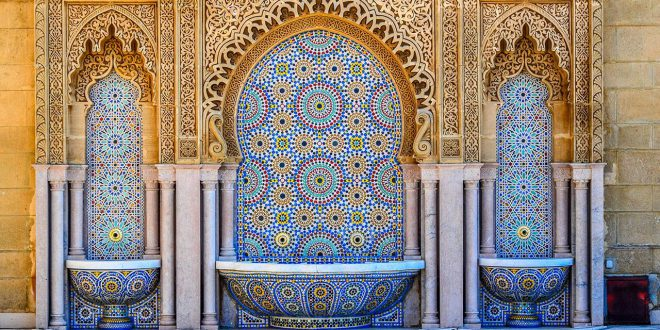 Here are the 10 best travel destinations in africa for 2017 the the gateway to a medina in fes morocco the north african country is the clear winner of this years list with three entries photo lonely planet freerunsca Choice Image