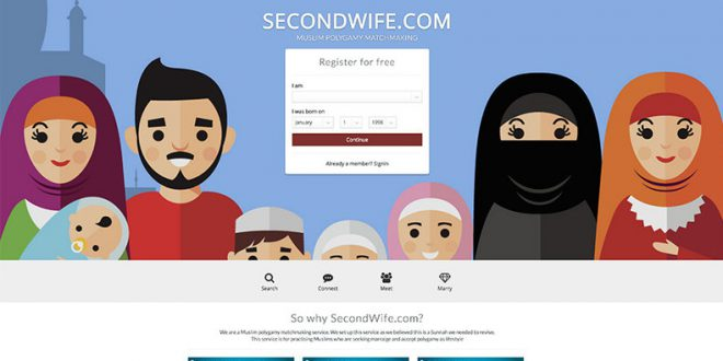 wurzburg muslim dating site Islamicmarriagecom is the leading muslim dating site single muslim women & men in the uk, usa, canada, europe join now for free.