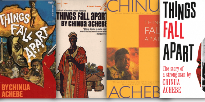 an analysis of the igbo culture in things fall apart a novel by chinua achebe Find helpful customer reviews and review ratings for things fall apart: novel-ties study guide  life and culture in  things fall apart by chinua achebe—a.