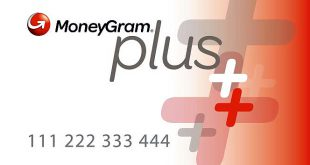 MoneyGram MegaDeal: Send money and you can win 100,000 euros