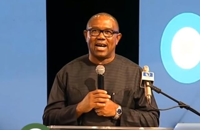 Nigeria: Will separatist leader Nnamdi Kanu determine 2019