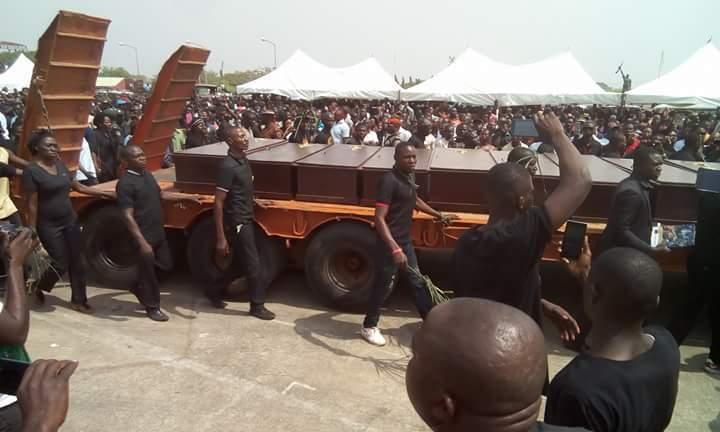 Nigeria: Professor on how best to peacefully resist violent Fulani