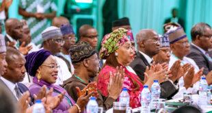 Ekweremadu's assault in Nuremberg divides Nigerians in